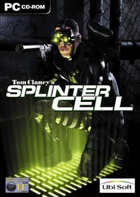 splintercell