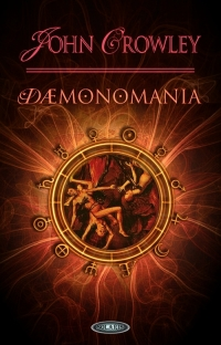 Demonomania
