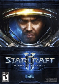 starcraft2_okladka