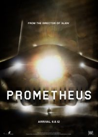 Prometheus_Poster_Small