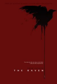 The_Raven_Poster