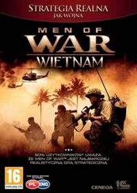 men_of_war_wietnam