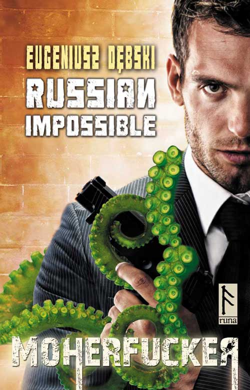 russian_impossible