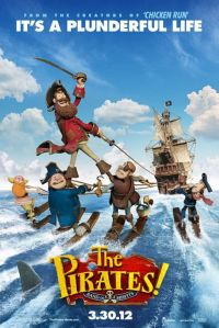 the-pirates-band-of-misfits-movie-poster1