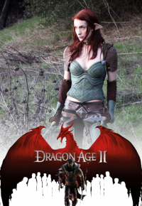 dragon_age_redemption