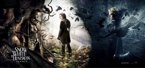 snow-white-and-the-huntsman-banner
