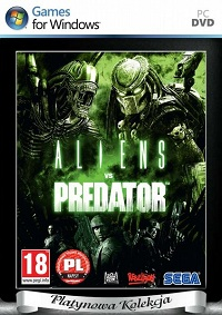 aliens-vs-predator-okladka