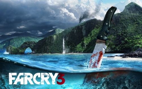 Far-Cry-3-poster