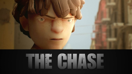 The_Chase_WithTitle