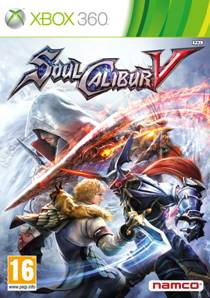 coulcalibur