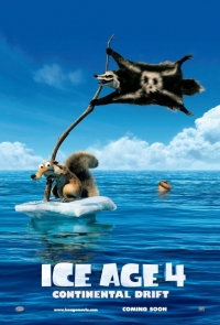 ice_age_continental