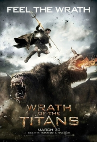 wrath-of-the-titans-poster1