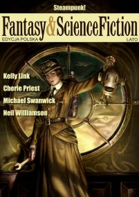 Fantasy_and_Science_Fiction