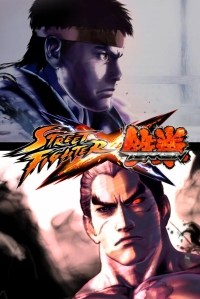 Street_Fighter_X_Tekken_Poster_by_the_real_Payne