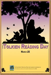 Tolkien_Reading_Day