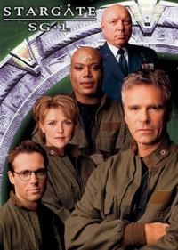 Sg1-poster