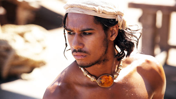 Elliot-Knight-as-Sinbad-1