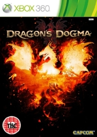 Dragon-s-Dogma-Xbox-360