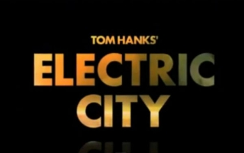 Tom-Hanks-Electric