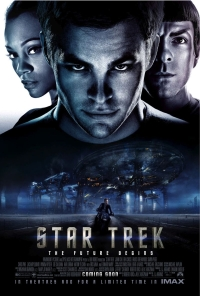 star_trek_movie