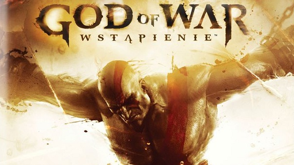God-of-War-Wstpienie