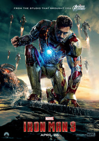 ironmaly