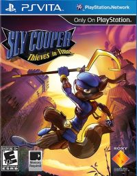 Sly-Cooper-Thieves-in-Time-cover