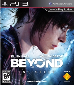 beyond-two-souls-cover