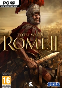 total-war-rome2 cover