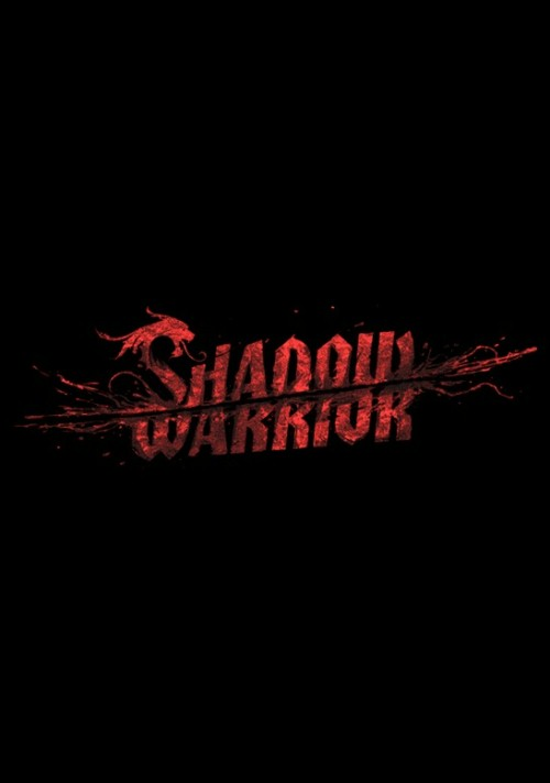 shadowwarrior cover
