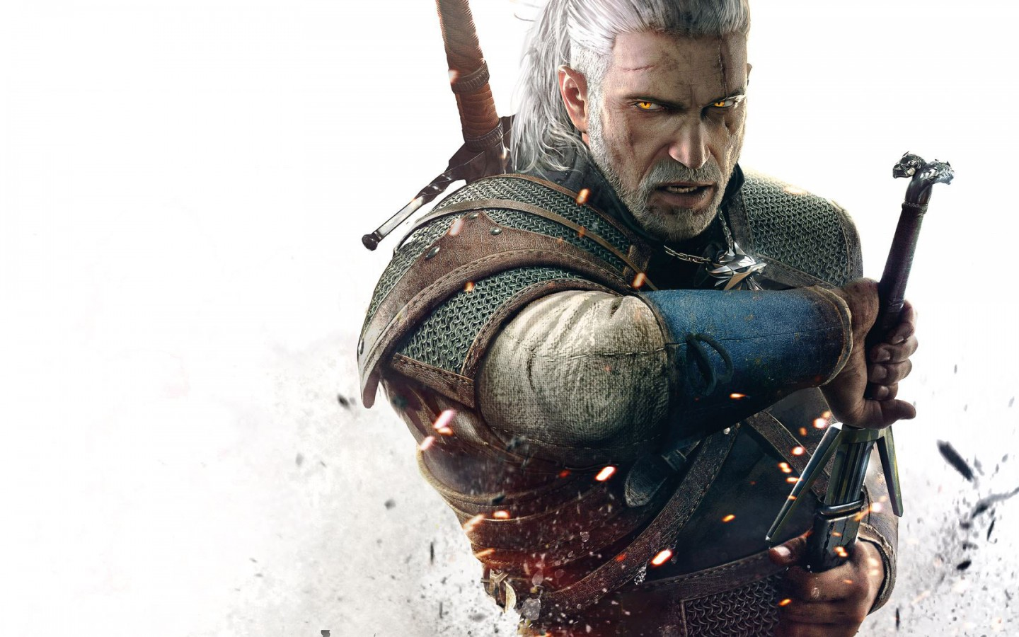 The-Witcher-3-Wild-Hunt-2015-Game-Wallpaper-1440x900 1