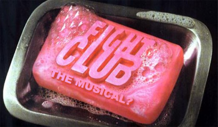 fightclubmusical