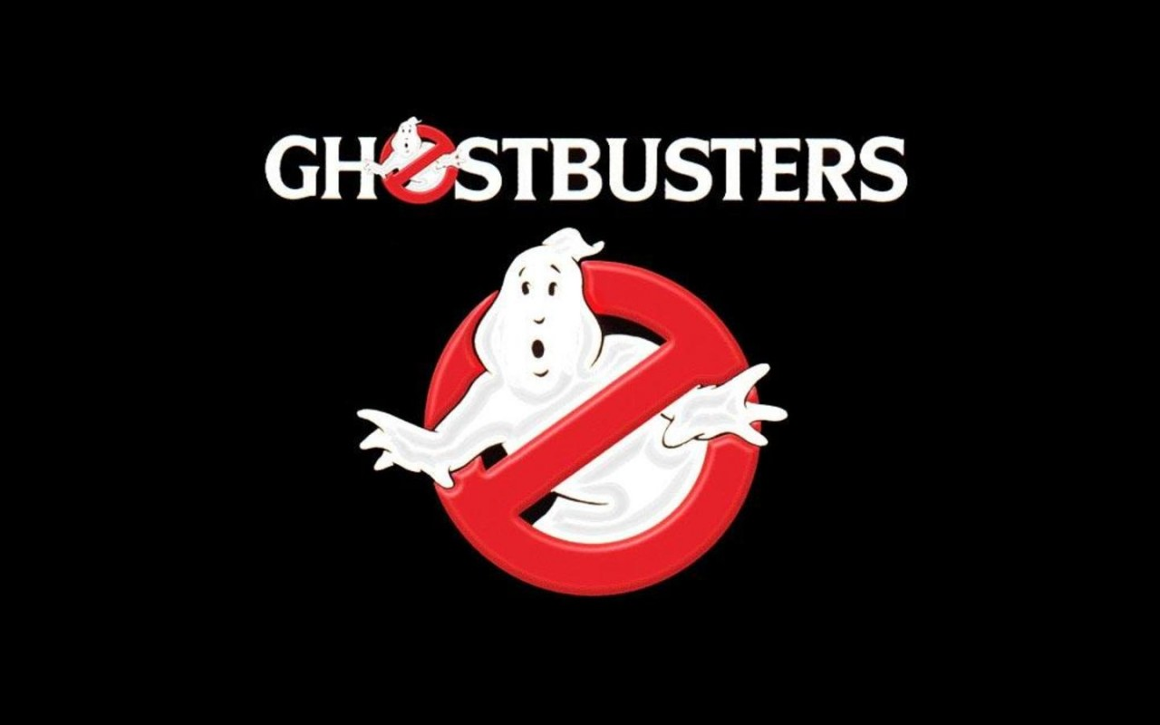 ghostbusters wide