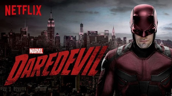 daredevil top