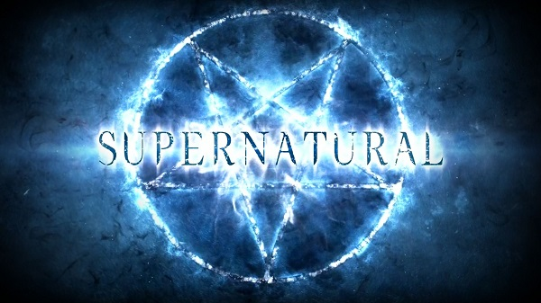 supernatural top