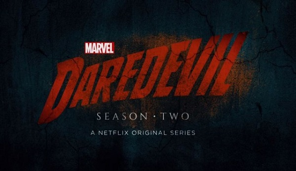 daredevil sezon 2 top