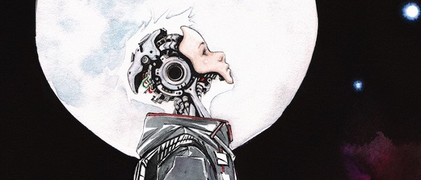 descender screenwriter top