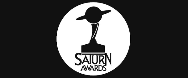 saturn awards top