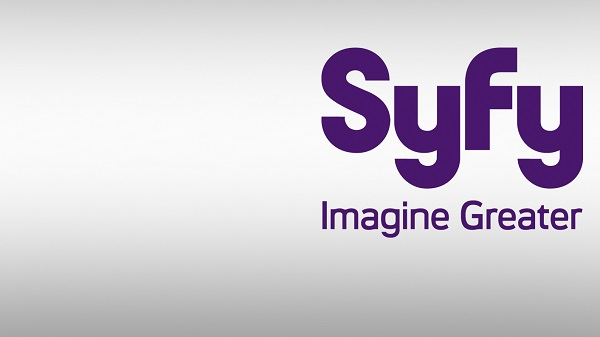 syfy imagine greater logo