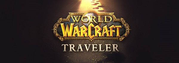World of warcraft traveler TOP