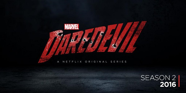 daredevil sezon2 top