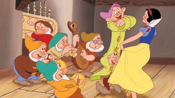 Snow White and the Seven Dwarfs1 700x394