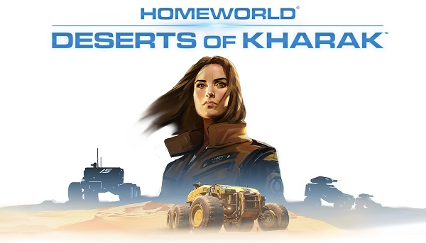 homeworld deserts of kharak TOP