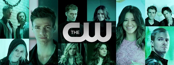 The CW TOP