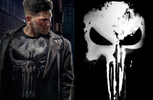 punisher TOP
