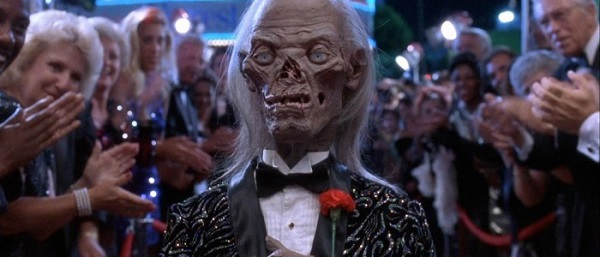 tales from the crypt TOP