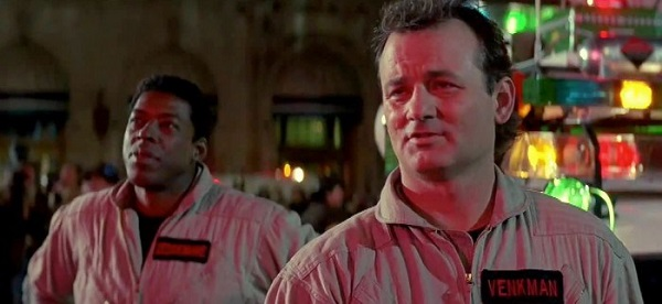 ghostbusters2 TOP