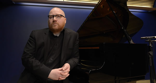 Johann Johannsson TOP