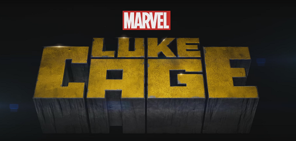Luke cage zw TOP