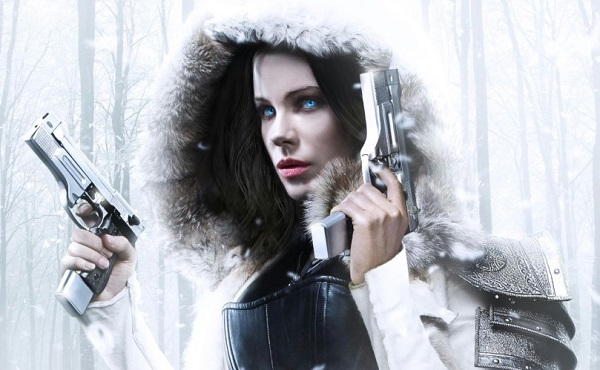 Underworld Blood Wars TOP